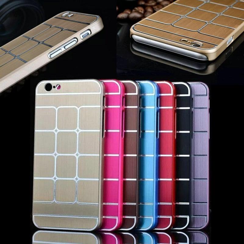 Чехол для для мобильных телефонов Rainbow ! iPhone 6 Apple iPhone6 4.7 i6 RB0289