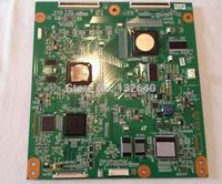 LJ94-03494G TQL_C4LV0.5 T-con Board For KDL-55NX810 LTW550HQ01