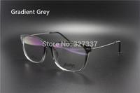 TR90 man women full rim optical Frame Round Cat Eye Decoration eyewear oculos myopia glasses prescription eyeglasses frame 3007