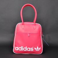 20L New arrive popular waterproof shoulder bag outdoor sports bag  gym bag travel handbag free shipping