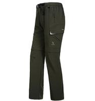 2014 Brand profession Camping/Hunting Quick Dry Pants,Breather Elasticity Waterproof Hiking Pant,2014 Mans Trousers