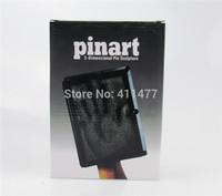 "New Classic Large 3D Pinart Sculpture Toy Pin Art Metal 20 cm(8""X6"")"