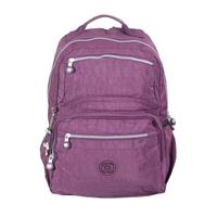 2014 New Style High Quality Nylon Fashion Unisex Men Women Big Capacity 5 Colors Backpack Shoulders Bag#HC131~HC135