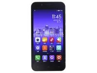 5.0 inch Zopo ZP1000 octa core MTK6592 HD 1280x720 screen 1G ram 16G rom wcdma 3G smart phone