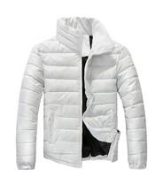 Men winter jacket ,new arrived fashion outdoor Winter down coat men,men outerwear jacket parka