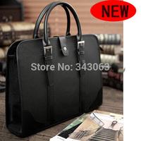 Original brand louis men messenger bags desigual travel bag leather salomon body bags impresso Vintage Bag bolsos