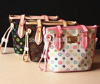 Hot sell girls kitty bag,girls hand bags,5pcs per lot,BB03