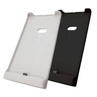 2200mAh Power Bank Portable External Battery for Nokia Lumia 920 Protective Case Backup Charging