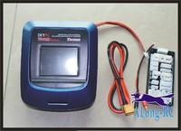 SKYRC T6200Professional Balance Charger/Discharger  Battery Meter/Motor RPM Tester/Servo Tester
