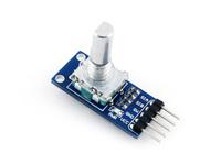 Rotation Sensor Module Angle Degrees and Laps Sensor for Arduino STM32
