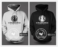 steelseries IG Invictus Gaming cardigan man hoody DOTA2 WCG Male  Hoody Sweater Men's Outwear hoodies men Casual sweatshirt