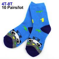 2014 HOT Children Socks Warm Socks Children's Socks Kids Winter Thick 20pcs/lot Free Shipping