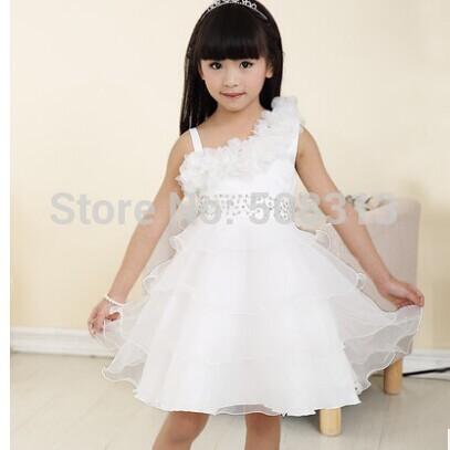 Детское платье Kaqinini 3/14 8899