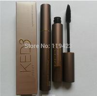 Hot sale Brand Black Mascara Makeup nk3 mascara 6 pcs/lot free shipping