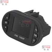 1 set mini car dvr camera blackbox hd c600 140degree A+ grade High Resolution Wide Angle Lens blackbox c600
