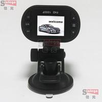 1 set  Popular mini camera hd 1.5 LTPS  c600 car dvr 140degree A+ grade High Resolution Wide Angle Lens mini camera