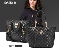HOT!!!! Women Handbag Special Offer PU Leather bags women messenger bag/ Single shoulder embroidery Vintage Crossbody Bags
