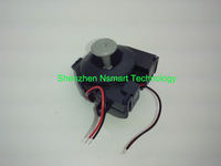 Free Shipping 20pcs  Replacement Analog 3D Joystick for N64 Controller