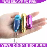 Free Shipping 3PCS In One Lot Mini AV Magic Wand Body Massager Stick Vibrating Egg Bullet Vibrate Sex Adult Toys for Women