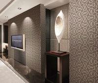 papel de parede 3d desktop wallpaper roll bedroom vintage chinese contact wallpaper waterproof imported wallpaper for bathroom