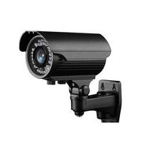 1/3 700TVL Sony CCD Nextchip DSP 60pcs IR LED 2.8-12mm Lens CCTV Camera Outdoor Waterproof Security Surveillance Camera