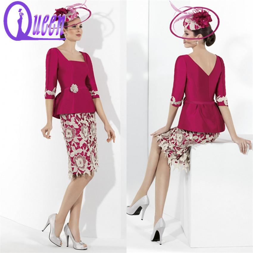 White Blouse Fashion Trend 109