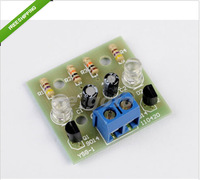 20pcs Simple Flash Circuit/DIY Kits/Electronic Production/Electronic project