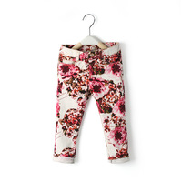 Комплект одежды для девочек Xinru baby r 3 tz246