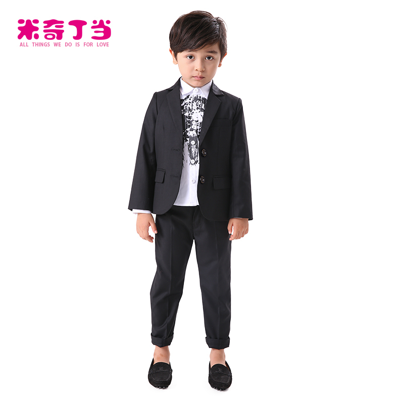 Teen Boys Designer Clothes Clothes Children Clothing