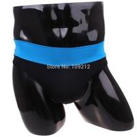 New Arrival Comfortable Smooth Y-Front Briefs Splicing Men's Underwear Men's Briefs CL6426
