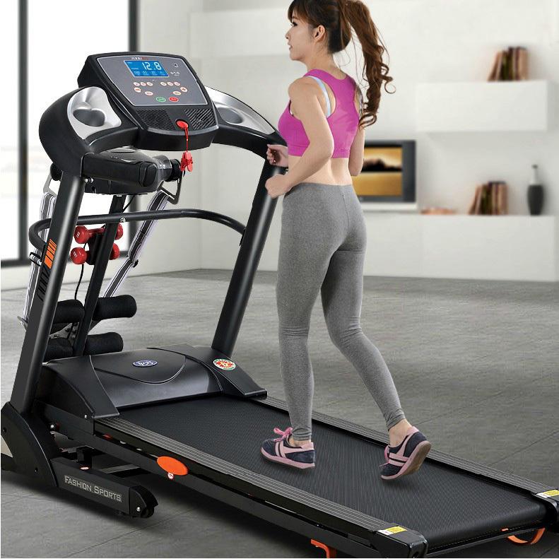 malaysia proform treadmill