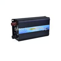 1000W 2000W Reiner Sinus Spannungswandler Wechselrichter DC 48V TO AC 110V 220V  power inverters converters off grid