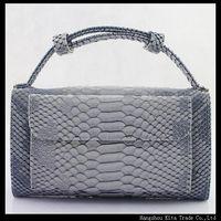Alligator Candy color women leather handbags carteiras bolsos summer fashion mini bag free shipping lady Crossbody Bags MU01