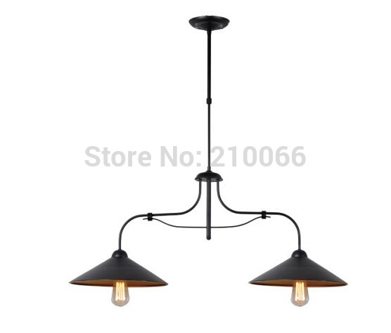 compare prices on kitchen wrought iron online shopping. Black Bedroom Furniture Sets. Home Design Ideas