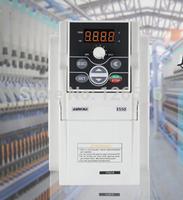 Original NEW SUNFAR VFD Inverter E550-4T0030 3Kw AC380V Frequency Inverter