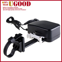Bicycle Chain Charger To USB Dynamo 1000mAh Pedal Generator Generator Free Shipping