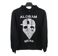 2014 HOT hoodies set suit pullover sportswear sweat pants sweatshirts men hip hop suit set weater jogging suits football hoodie
