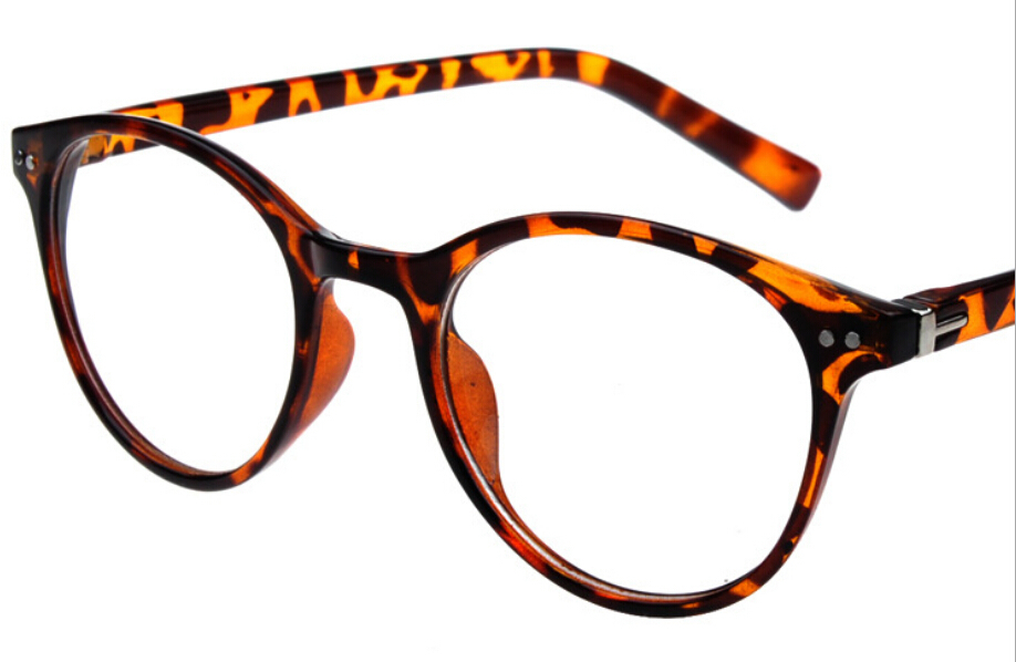 Glasses Frames Hipster Promotion-Online Shopping for ...