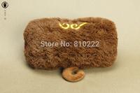Cartoon Monkey King  Design Car Headrest Neck Pillow Car Cushion Car Accessories Neck Pillow  for Car Pillow