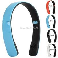 A3 Foldable On-ear Wireless Stereo Bluetooth 4.0 Headphone Headset Earphone+USB Cable D1423 T