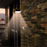 Cheap!!! garden decoration solar lamp solar solar panel Garden light solar light led solar light outdoor SV18 SV008509