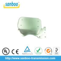 LH-023 059117021J Auto Oil Cooler