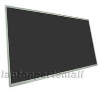 """15.6""""  Laptop LCD Screen LED for Acer Aspire 5542G 5738  IBM LENOVO G550 G555 G560 G570 G575 E520 B550 40pin Free shipping"""
