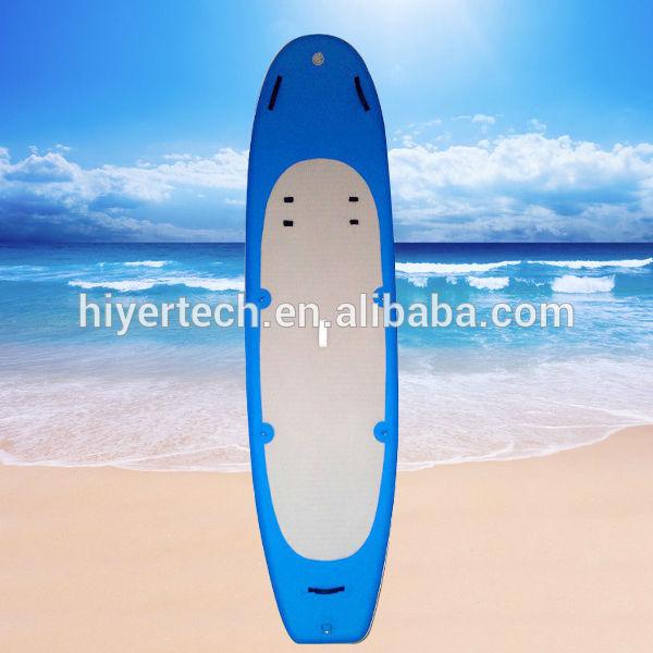 China manufacturers 9ft isup blue surfboards(China (Mainland))