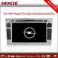 Factory price !Special CAR Stereo GPS Navi for OPEL ASTRA VECTRA ZAFIRA CORSA ANTARA VAUXHALL MERIVA map gift with Multilingual
