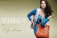 HOT!!!! Women Handbag Special Offer PU Leather bags women messenger bag/Fashion classic Korean PU Shoulder Crossbody Bags