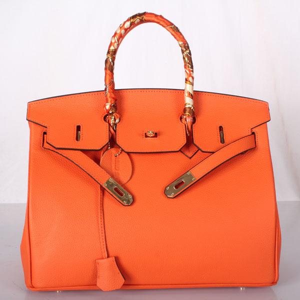 2014 Brand Women 100% Genuine Leather Handbag Rose Red / Black Real Cow Leather Handbags Women's Shoulder Messenger Bags 6922(China (Mainland))