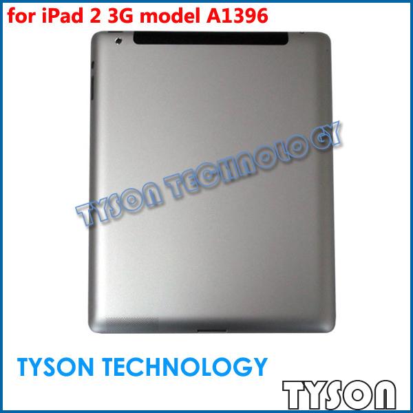 Ipad модель а1396 инструкция пользователя - фото 4