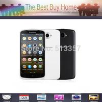 Original Lenovo S920 3G WCDMA GPS MTK6589 Quad Core 5.3''inch Android 4.2 WIFI 8MP 4GB ROM + 1GB RAM S960 S650 E71 F8