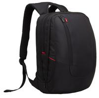 New 2014 men's backpacks brand casual business travel computer shoulder bag backpack hair fashion waterproof material bags